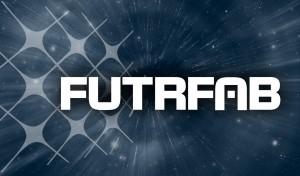 Futrfab Title Image
