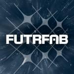 Futrfab, Inc.