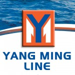 Yang Ming Line