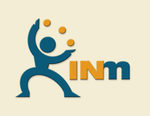 InMarketing - Logo