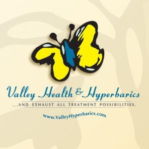 Valley Health & Hyperbarics