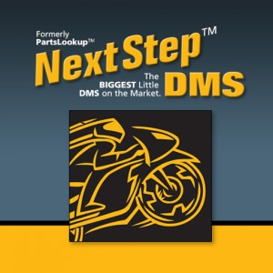 NextStepDMS Software