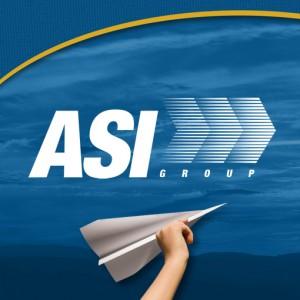 Aviation Software, Inc.
