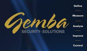 Case-Study_gemba-1