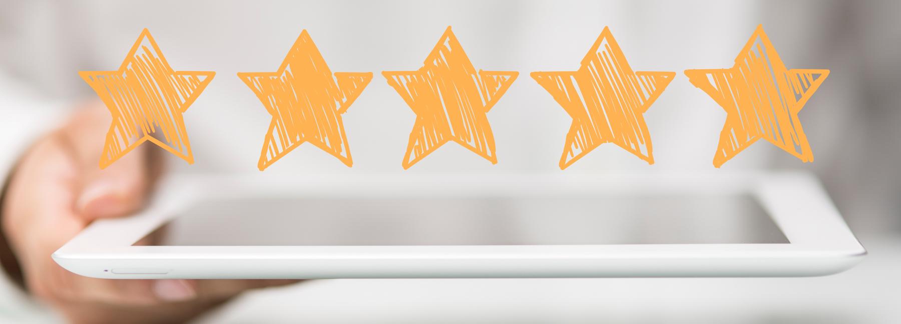 spa-ratings