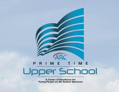 ARC of Rockland - Logo