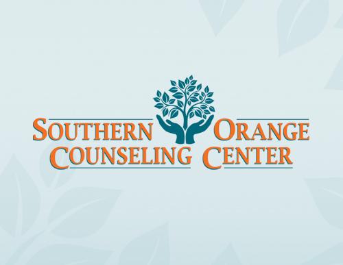 Southern Orange Counseling Center - Logo