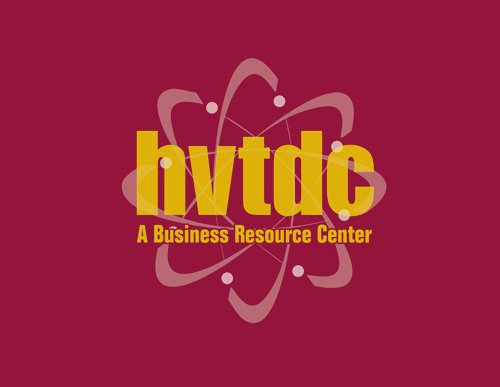 HVTDC - Logo