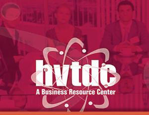 HVTDC - Print Materials