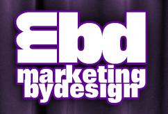 marketing by design radio show