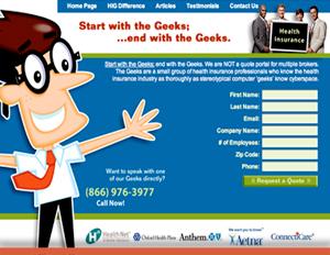 health-insurance-geeks